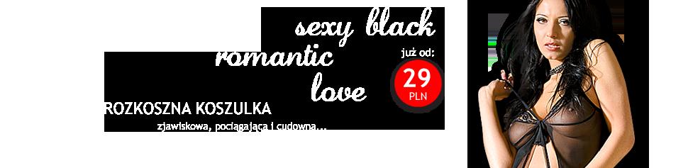 Erotyczna mini
